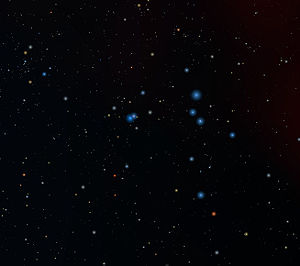 IC 2391 in Vele.jpg