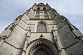 ID10305 Breda Grote kerk PM 60185.jpg