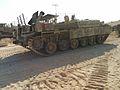 IDF Puma CEV (1).jpg