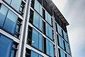 IFC 1 facade, St Helier, Jersey.jpg