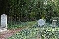 IMG 0025 Łódź Jewish Cemetery august 2018 002.jpg
