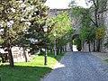 IMG 0226 - Hungary, Buda - Buda Castle (Budai Vár).JPG
