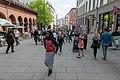 IMG 0968-strolling on karl johan.jpg