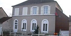 IMG Ecole Saint-Martin-sous-Montaigu.JPG