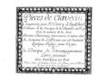 IMSLP110970-PMLP43812-D Anglebert - Pieces de Clavecin 1689.pdf