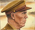 INF3-77 pt6 General George C Marshall.jpg