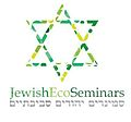 INTERFAITH SUSTAIN Eco Seminars Logo.jpg