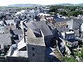 IOM Castletown by Malost.JPG