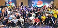 IPhO-2019 07-14 all asian participants.jpg