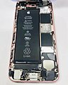 IPhone6s internal.jpg