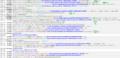 IRC cvn-zh-scan caption.PNG