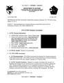 ISN 00053, Saud D Dakhil Allah's Guantanamo detainee assessment.pdf