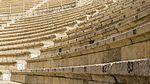 ISR-2015-Caesarea-Caesarea Maritima-Herodian Amphitheater 02.jpg