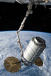 ISS-55 Cygnus OA-9E approaching the ISS (6).jpg