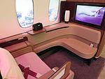 ITB2016 Qatar Airways (1)Travelarz.jpg