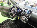 ITB2016 eMobility (2) Travelarz.jpg