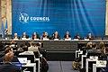 ITU Council 2018 (40802555514).jpg