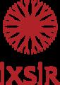 IXSIR-Logo2.png