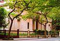 I Morgan Library, New York City, NY, USA 3.jpg