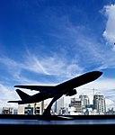 I wanna fly away (2581835190).jpg