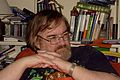 Ian Cugley (2005).jpg