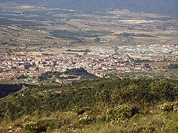 Ibi (Alicante).JPG