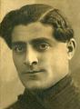 Ibrahim Azeri.png