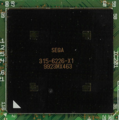 Ic-photo-Hitachi--SuperH-SH-4-(315-6226-X1)-(Sega-Dreamcast-CPU).png