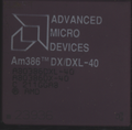 Ic-photo-amd-Am386-DX-DXL-40.png