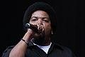 Ice Cube (7082290213).jpg