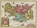 Iceland by Blaeu 1665 - cropped.jpg