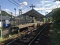 Ichihara station overview 20200523.jpg