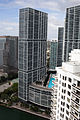 Icon - From above Brickell Key 120313-8553-jikatu.jpg