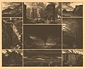Iconographic Encyclopedia of Science, Literature and Art 064.jpg