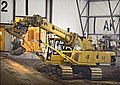 Idaho excavator (7582937312).jpg