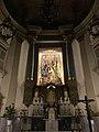 Iglesia de San Ildefonso (Madrid) 05 main altar.jpg