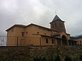 Iglesia de Santa Cristina, Santa Cristina de Valmadrigal 01.jpg