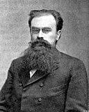 IgnacyMatuszewski.jpg