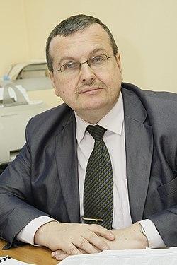 Igor Lenskiy 2014.jpg