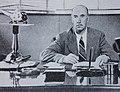 Igor Sikorsky flygplanskonstruktör.jpg