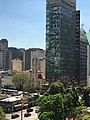Igreja Luterana Martin Luther São Paulo 2016.jpg
