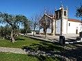 Igreja Matriz de Proença-a-Velha (3).jpg