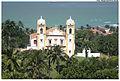 Igreja Santo Antônio do Carmo (3379156356).jpg