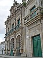 Igreja da Misericórdia de Chaves 001.jpg