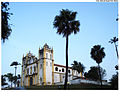 Igreja do Carmo (3509546119).jpg
