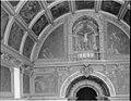 Igreja dos Anjos, Lisboa, Portugal (3499979373).jpg