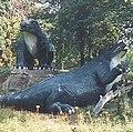 Iguanodons crystal palace email.jpg