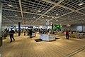 Ikea Renton Restaurant (33064247245).jpg