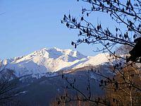 Il Monte Bo dalla Colma di Biella.jpg