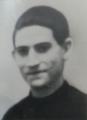 Ilario Llorente Martín, C.M.F.png